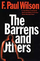 Barrens and Others