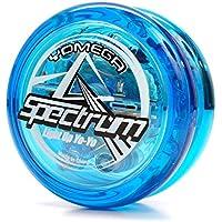 Spectrum Yo-Yo