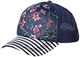 (ロキシー)ROXY 帽子 WAVES MACHINES ERJHA03443 [レディース]
