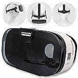 PlayStation VR CUHJ-16000