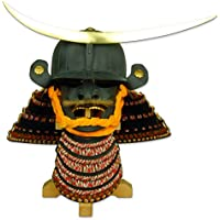 CAS Hanwei Date Masamuneヘルメット