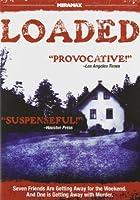 Loaded [DVD]