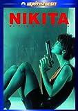 ニキータ [DVD] 画像