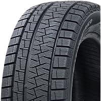 PIRELLI ウィンター アイスアシンメトリコ(限定) 195/65R15 91Q スタッドレスタイヤ単品1本価格