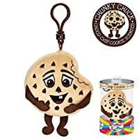 Whiffer Sniffers Chunky Chuck S3 Clip by Whiffer Sniffers