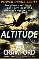 Altitude (Power Reads)