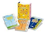 ギフトボックス100かいだてのいえミニ(全3巻) (ボードブック)