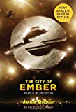 The City of Ember (Books of Ember)