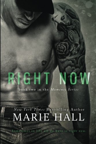 Download Right Now (Moments Series) 1492818771
