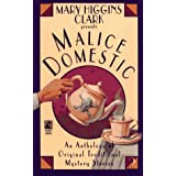 Malice Domestic 2: An Anthology of Original Traditional Mystery Stories