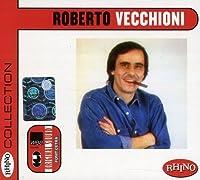 Collection: Roberto Vecchioni