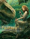 World's Most Imaginative Artworks (Fantasy+)