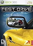 Test Drive Unlimited  (輸入版:北米)