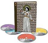 Aretha -Mediaboo/Ltd-