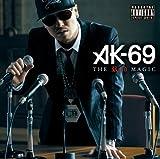 街模様 / AK-69