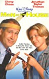 Man of the House [VHS] [Import]