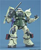 HCM-Pro G-BOX ホワイトベース討伐隊セット (機動戦士ガンダム)