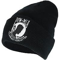 Armycrew HAT メンズ