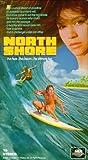 North Shore [VHS]