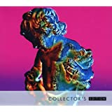 Technique-Collectors Edition by NEW ORDER (2009-06-16)