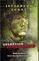 Operation Firebrand