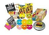 シュアリー・サムデイ DVD&Blu-ray【2,000セット完全限定生産】 小栗旬...[DVD]