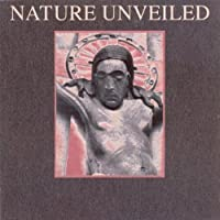 Nature Unveiled by CURRENT 93 (2008-11-18)