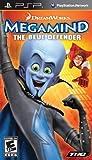 「MEGAMIND: The Blue Defender (輸入版)」の画像