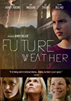 Future Weather [DVD] [Import]