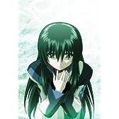 蒼穹のファフナー EXODUS 5 [DVD]