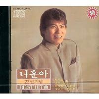22th ANNIVERSARY BEST HIT (KOREA) CD *NEW*