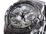 セイコー SEIKO セイコー5 スポーツ 5 SPORTS 自動巻き 腕時計 SRP225J1 [並行輸入品]