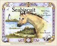 Seabiscuit: Wild Pony of the Outer Banks
