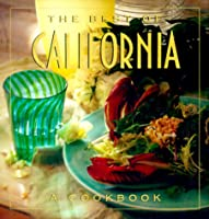 The Best of California (The Best of ... S.)