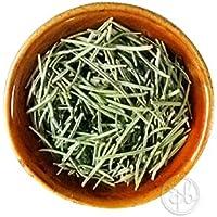 ローズマリーが香る緑茶 リーフ30g 約15杯分