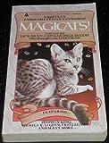 Magicats