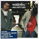 Big City Life Pt 2