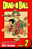 Dragon Ball vol.2