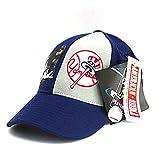 限定品 ヤンキース 松井秀喜 ベースボール キャップ 帽子