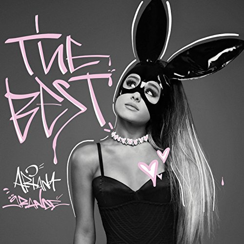 The Best [Explicit]