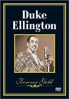Legends of Jazz: Duke Ellington [DVD] [Import]