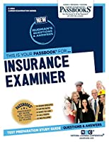 Insurance Examiner (Career Examination)