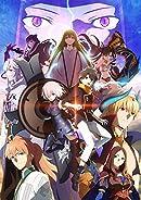 Fate/Grand Order -絶対魔獣戦線バビロニア-の画像