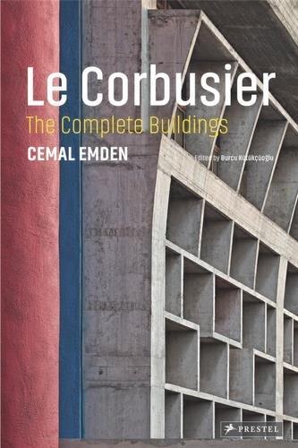 Le Corbusier: The Complete Buildings
