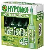 ハイポネックス ハイポネックス アンプル いろいろな植物用 35ml×10本入り