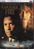 Courage Under Fire [DVD]