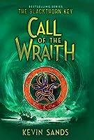 Call of the Wraith (4) (The Blackthorn Key)