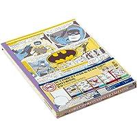 キョクトウ ノート DCミックス ドット入B罫 B5 U13605 5冊