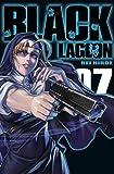 Black Lagoon 07