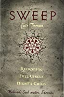 Sweep: Reckoning Full Circle and Night's Child: Volume 5 [並行輸入品]